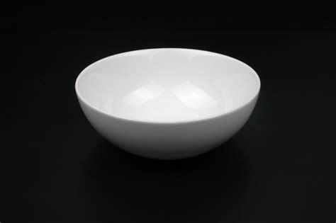 Etagere Yong by Yong Etagere Kopen Cookinglife Winkel