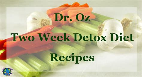 2 Weeks Detox Diets Weight Loss by Dr Oz 2 Week Rapid Weight Loss Diet Sle Meal Plan