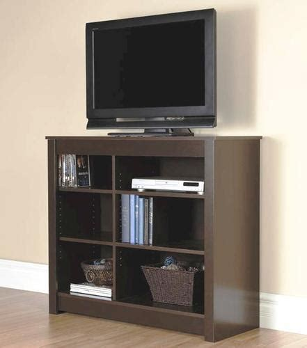 tv stand and bookcase deluxe tv stand and bookcase at menards 174