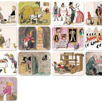 the fairy tales of 3836526751 best hans christian andersen fairy tales products on wanelo