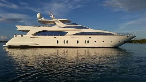 azimut 42 for sale used azimut yachts for sale hmy yacht sales