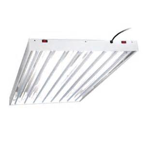 High Output Fluorescent Light Fixtures High Output Fluorescent Light Fixtures T5 High Output Fluorescent 4ft 6 Fixture Sea Gull