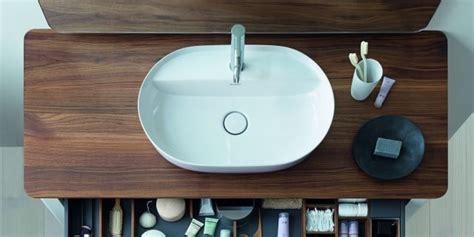 lavelli bagno da appoggio lavabi accessori bagno cose di casa