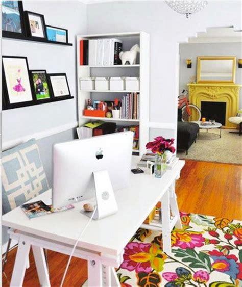 graphic design home office inspiration blog de decoracion muebles decoracion hogar ideas de