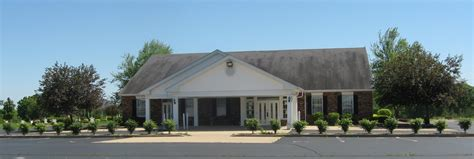 ricks funeral home winfield mo home review