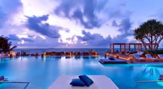 2 Bedroom Apartments In Miami The Most Beautiful Resorts In Miami To Spend Your Vacations