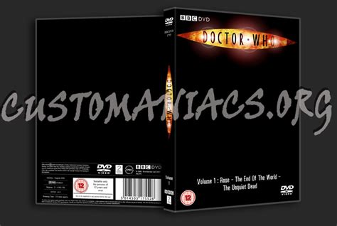forum cover label templates dvd covers labels by