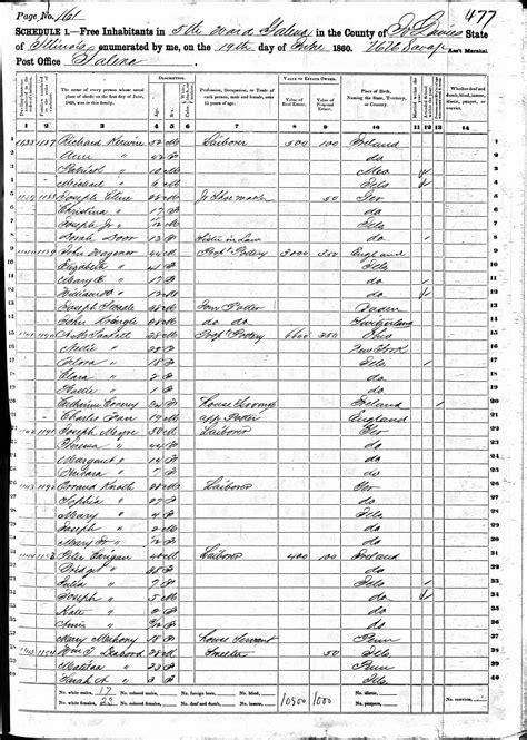 Daviess County Records Arooney Teresa Mayer