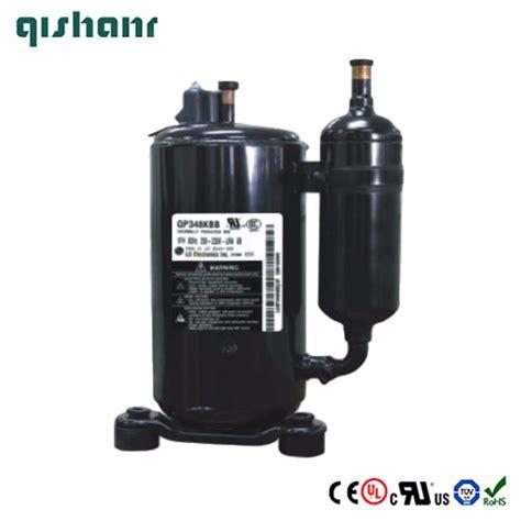 Ac Lg Type F05nxa air conditioner and scroll refrigeration type lg compressor jbb055db view lg compressor lg