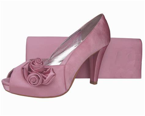 quartz pale pink evening shoes sole divas