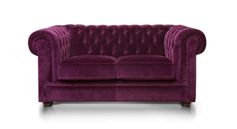 Sofa Chester by Chester Sofa Chester Leather Sofa Home Source Furniture