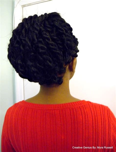 havana twists with kanekalon hair havana twists bun kanekalon hair extensions hair stuff