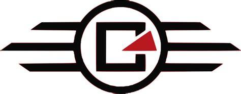 motors logo confederate motors
