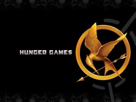 themes in hunger games book the hunger games windows 7 sci fi movie theme download