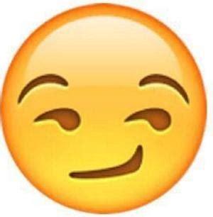 imagenes de emoticones de whatsapp uno por uno booktag emoticones del whatsapp emogi booktag