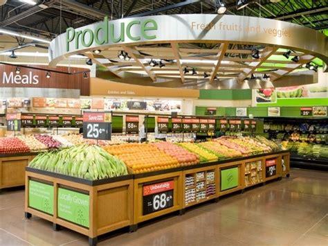 Delia S Garden State Mall Walmart Neighborhood Market To Hire 95 Construction On