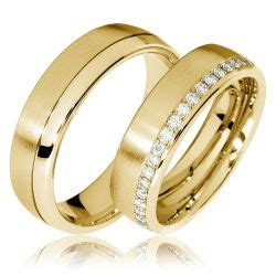 Hochzeitsringe Günstig by Hochzeitsringe G 252 Nstig Juwelier