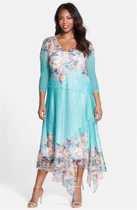beach wedding dresses plus size mother awesome plus size mother of the bride dresses beach
