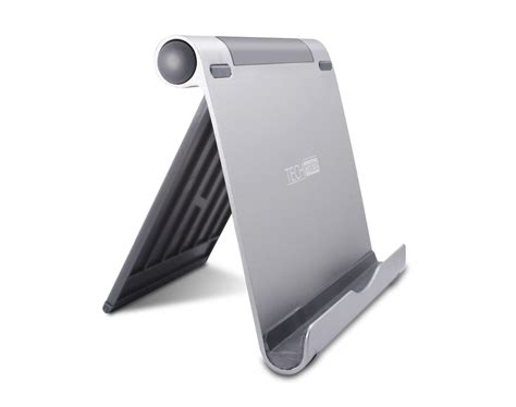 ipad pro desk stand the best ipad pro cases keyboards stands gadgetmac
