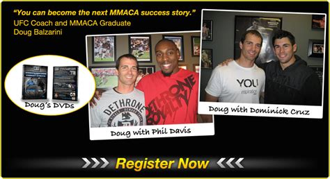 mixed martial arts conditioning association become an mma conditioning coach certification strength conditioning