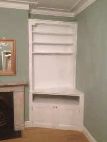 Ikea Kitchen Hutch by Jjk Carpentry 100 Feedback Carpenter Amp Joiner In Hayes