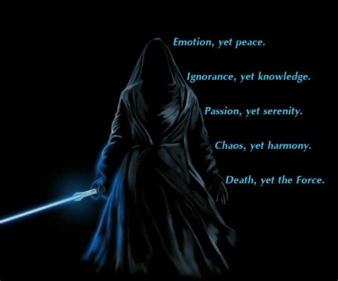 grey jedi wallpaper jedi code wallpaper wallpapersafari