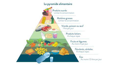 indigestione alimentare alimentation et digestion fiche de cours svt schoolmouv