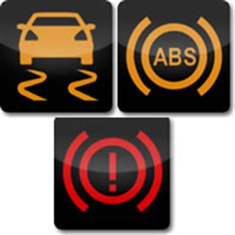 mercedes brake light warning mercedes dashboard warning lights driving test tips