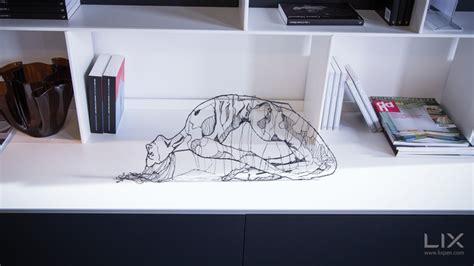 doodle pen 3d printer lix an incredibly small 3d printing pen that can doodle