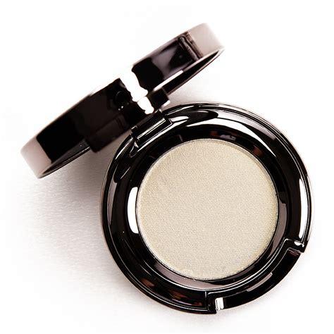 Decay Eye Shadow decay xx vintage eyeshadows part 2 blogs de cosmetics