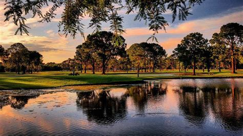 winter garden association sunset paint at west orange country club free members