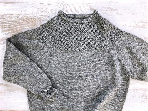 webs knitting webs yarn store networkedblogs by ninua