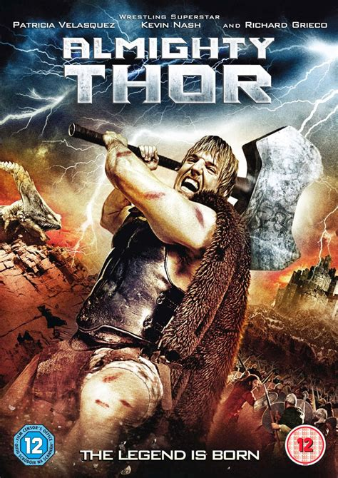 thor movie watch online in hindi almighty thor 2011 hindi dubbed full movie online free