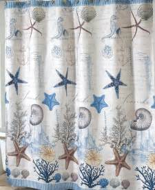 beach fabric shower curtain best 25 fabric shower curtains ideas on pinterest green