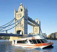 thames river cruise in london hop on hop off thames hop on hop off river cruise lets book hotel