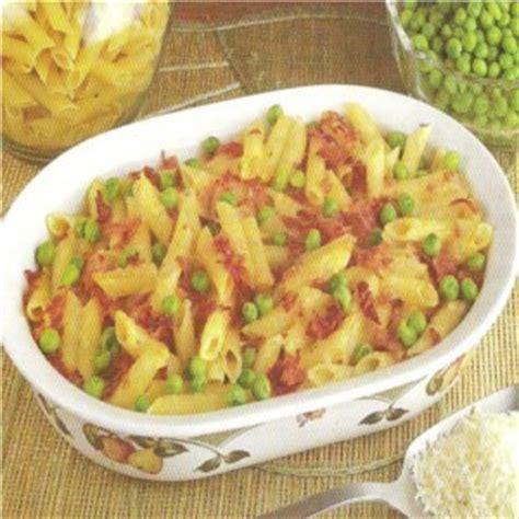 paste veloci da cucinare conserve di zucchine primi piatti semplici e sfiziosi