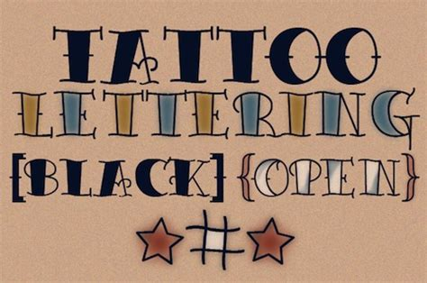 tattoo fonts sailor jerry sailor jerry letteringdenenasvalencia