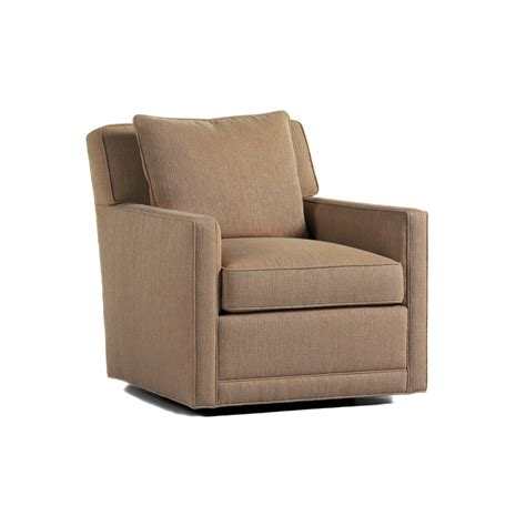 Jessica Charles 5290 S Terry Swivel Chair Discount Discount Swivel Chairs