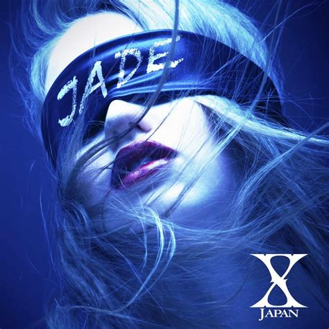 X Japan Jade   x japan jade 6月28日待望の全世界リリース 国内は7月13日配信 x japan最新ニュース