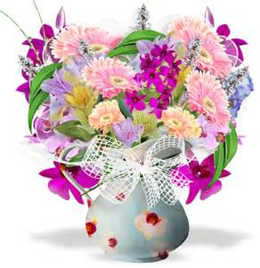 fleurs page 8