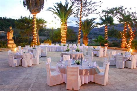 Wedding Venues Ta by Ta Frenc