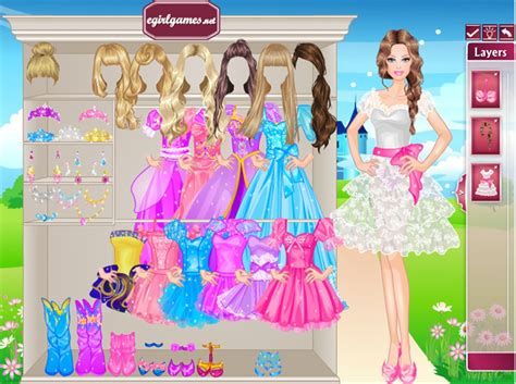 barbie wedding dressup games free download java descargar barbie princess dress up para pc gratis