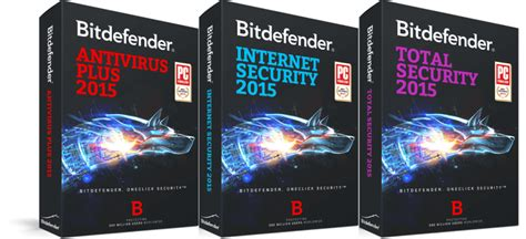 bitdefender internet security 2015 seriales trialre bitdefender 2016 new features