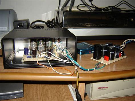 dioda redresoare 1n4001 e88cc aaf