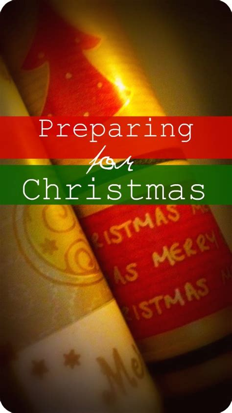 preparation of christmas pdf rayneau the store of the future 6 tips to avoid the and start preparing for