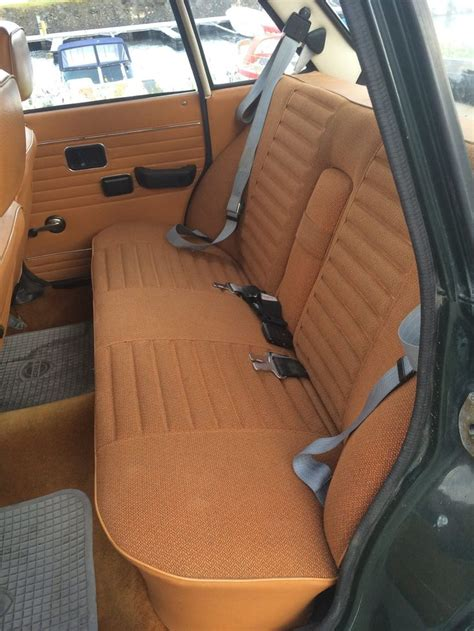 images  volvo  pinterest sweden cars  sedans