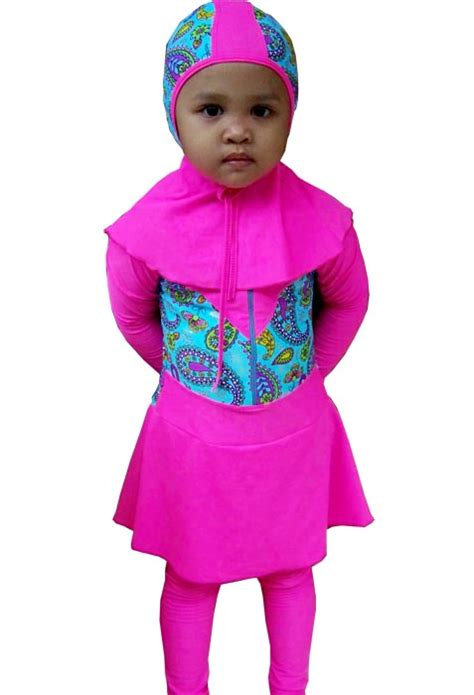 Baju Remaja Dewasa Bunga Pink 301 moved permanently