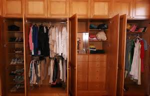 wardrobe interiors t t built in wardrobes
