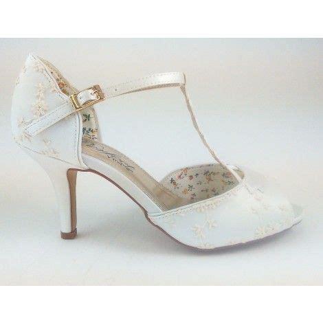 Schuhe Winter Hochzeit by Die Besten 25 Schuhe Ivory Ideen Auf