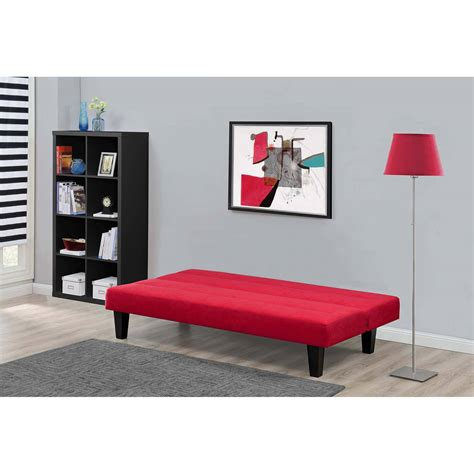 kebo futon sofa bed multiple colors kebo futon sofa bed multiple colors